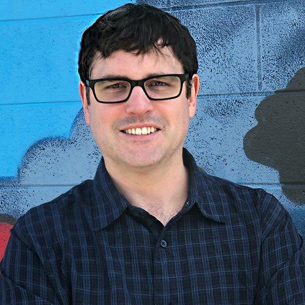 David Hylton, Social Media Manager