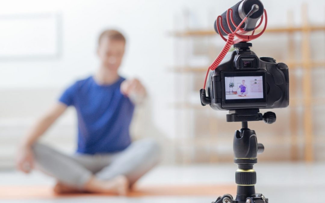The Importance of Creating Social Media Video