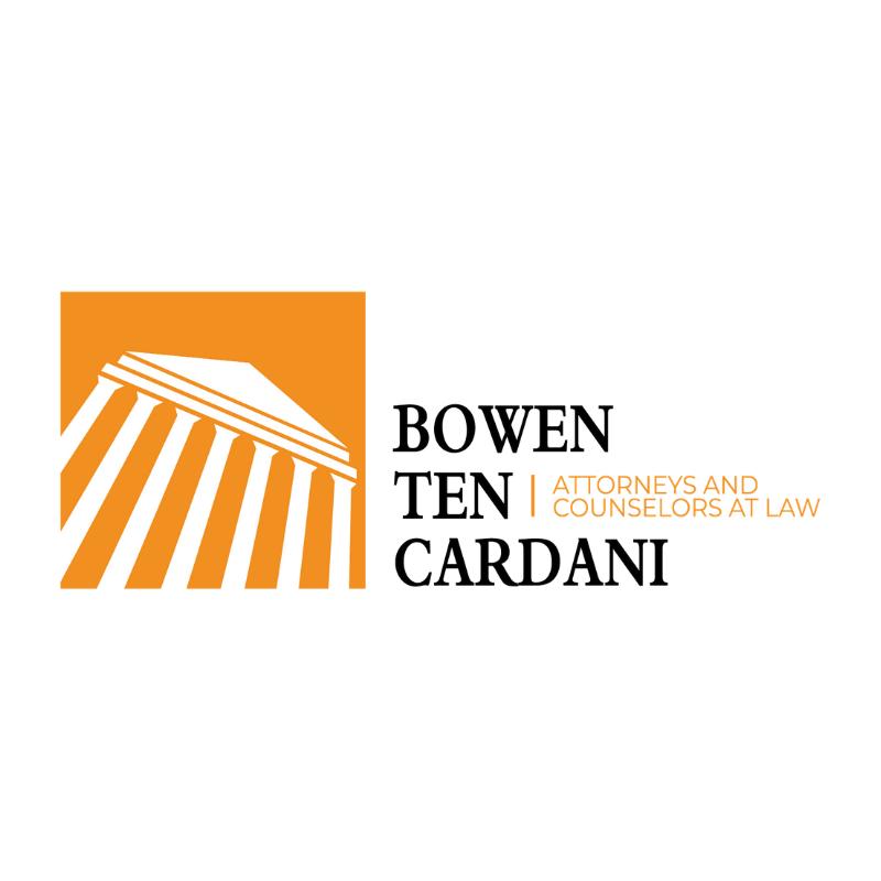 Bown Tin Cardani