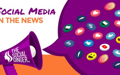 Social Media in the News: Watch Party Ends; Block Party Begins; Twitter Explores Super Follows