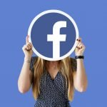 Social media for your business - Facebook