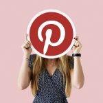 Social Media for your business - Pinterest