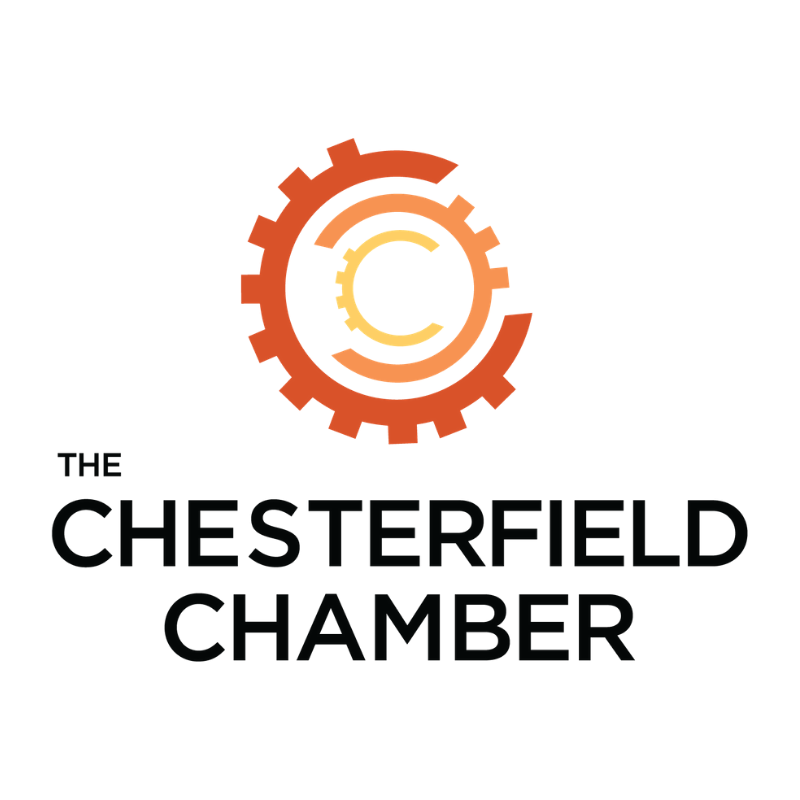 The Chesterfield Chamber