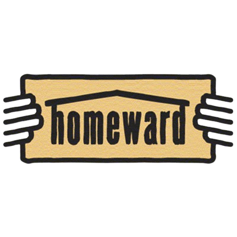 homeward ova